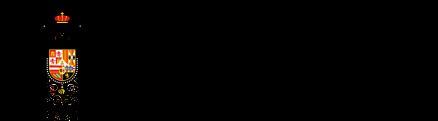La imagen tiene un atributo ALT vacío; su nombre de archivo es logo_ugr@2x.png