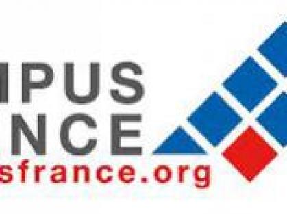 Imagen de portada de CAMPUS FRANCE, 3 de julio