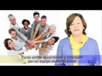 Imagen de portada de PREPARACIÓN ONLINE. OPOSICIONES INSTITUCIONES EUROPEAS