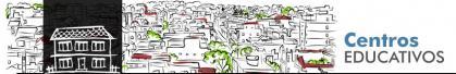 Imagen de portada de 976 plazas de Magisterio