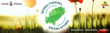 Imagen de portada de Consell Insular de Eivissa