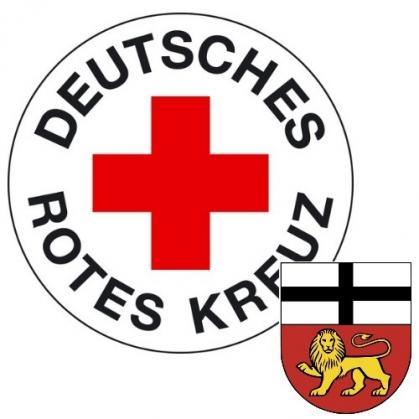 Imagen de portada de Bonn. Trabajo en la  Hermandad-DRK