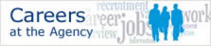 Imagen de portada de Current opportunities.European Medicines Agency