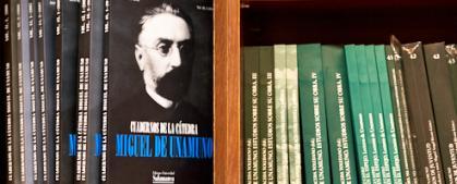 Imagen de portada de Teletrabajo en la Universidad de Salamanca