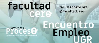 Imagen de portada de Laboratorio de Empleabilidad Activa del Proceso Facultad Cero