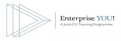 Imagen de portada de Encuentro de jóvenes emprendedores europeos
