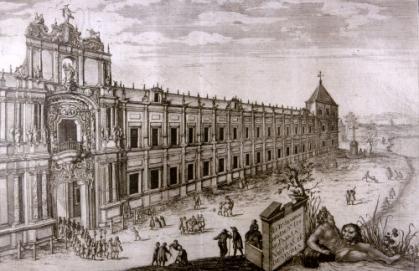 Imagen de portada de Convocatoria de procesos selectivos A1 y A2 de la Junta de Andalucía