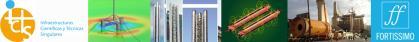 Imagen de portada de Centro Tecnolóxico de Supercomputación de Galicia