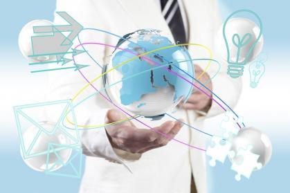 Imagen de portada de BEN Europe Institute Qualification & Project Management GmbH