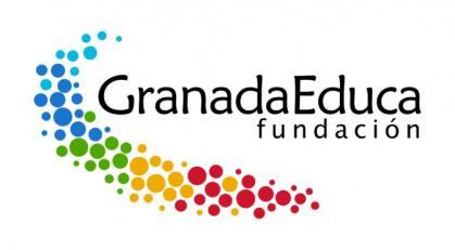 Imagen de portada de Selección para Granada Educa