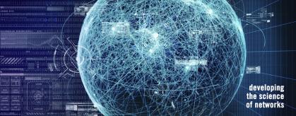 Imagen de portada de Comunicación Científica Junior y otras plazas