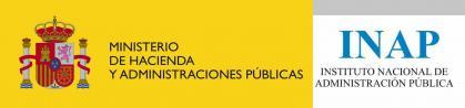 Imagen de portada de Servicio de información al opositor