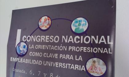 Imagen de portada de El valor de la orientación profesional en el Espacio Europeo de Educación Superior