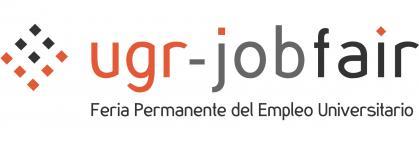 Imagen de portada de El Foro se cierra con la presentación de Ugr-Jobfair