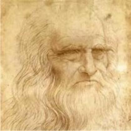 Imagen de portada de 77 becas Leonardo Prograd VIII