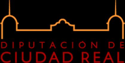 Imagen de portada de Ciudad Real y empleo público