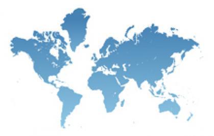 Imagen de portada de Carrera Diplomática