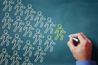 Imagen de portada de Influencias en el tráfico digital