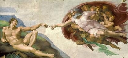 Imagen de portada de He terminado Historia del Arte, ¿y ahora qué?