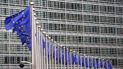 Imagen de portada de España celebrará un evento laboral promovido por Bruselas para mejorar los servicios de empleo