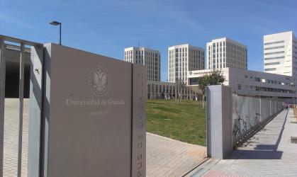 Imagen de portada de 6 plazas de funcionarios/as interinos/as