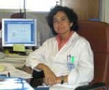 Imagen de portada de Pilar Aranda. Directora de la Agencia estudiantil y directora del COIE de 1989 a 1992. Vicerrectora de Estudiantes 1992-1996.