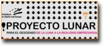 Imagen de portada de Jornadas Formativas. Presentación en Granada. 4 de marzo