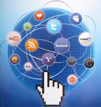 Imagen de portada de Encuentro tecnológico: Agenda Digital Española
