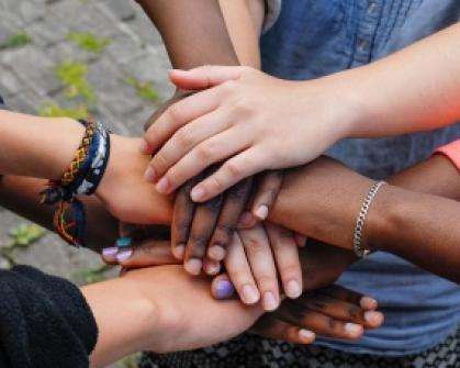 Imagen de portada de «Las acciones de filantropía empresarial deben ser sin ánimo y no sinónimo de lucro»