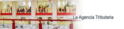 Imagen de portada de Empleo público: trabajar en la Agencia Tributaria