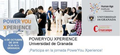 Imagen de portada de El 4 de octubre es clave para tu búsqueda de empleo