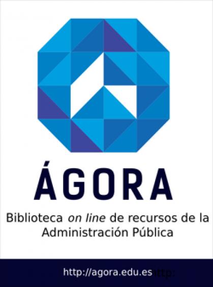 Imagen de portada de Nuevos recursos del Instituto Nacional de Administración Pública