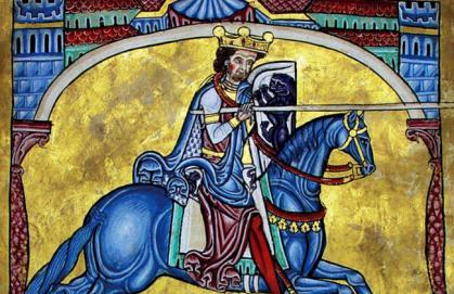 Imagen de portada de Universidad de Salamanca. Un recorrido de 800 años