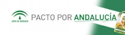 Imagen de portada de Incorporación de los jovenes a los departamentos de internacionalización de las empresas