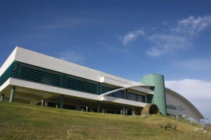 Imagen de portada de Centro Tecnológico del Plástico de Andalucía