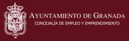 Imagen de portada de Contratos administrativos para impartir cursos