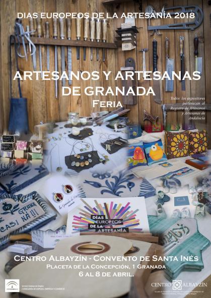 Imagen de portada de Artesanía más  diseño  más arte
