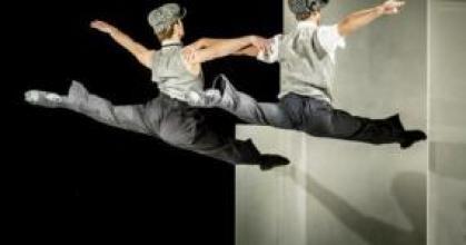 Imagen de portada de La Agencia Andaluza de Instituciones Culturales y la comunidad profesional