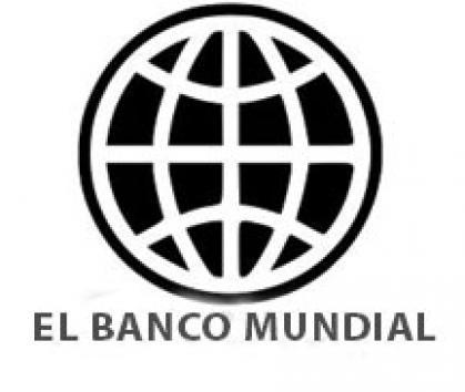 Imagen de portada de Trabajo en el Banco Mundial