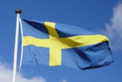 Imagen de portada de Médicos, Enfermeros y Psicólogos Clínicos para trabajar en Suecia