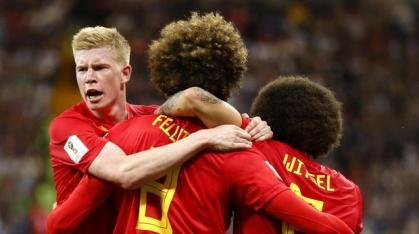 Imagen de portada de Tres lecciones de gestión que ofrecen diez segundos de fútbol