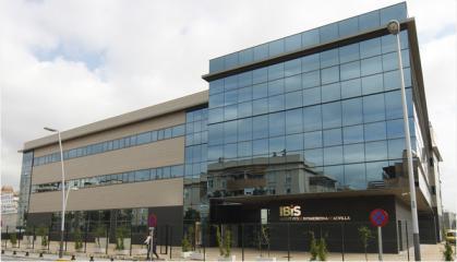 Imagen de portada de El Instituto de Biomedicina de Sevilla
