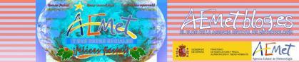 Imagen de portada de Metereología y función pública
