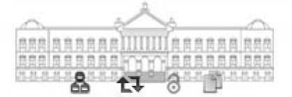 Imagen de portada de Tratamiento, registro y mantenimiento de publicaciones seriadas en la Biblioteca Nacional
