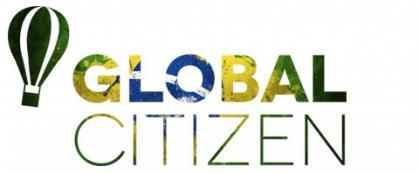 Imagen de portada de AIESEC. Voluntariados en Brasil y otras oportunidades