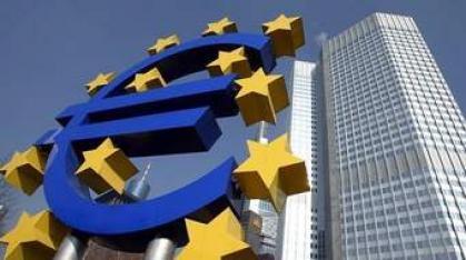 Imagen de portada de Unión Europea. Todo lo que debes saber sobre sus pruebas