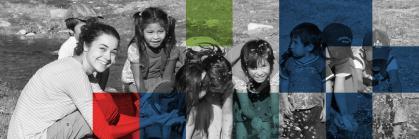 Imagen de portada de Derechos Humanos, promoción de la paz y valores democráticos