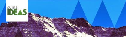 Imagen de portada de ¡Último día! ¿Tienes una idea o experiencia emprendedora? Cuéntalo y #sumaIDEAS