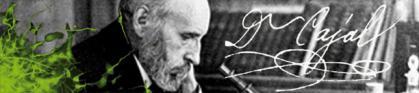 Imagen de portada de Instituto Cajal (CSIC)