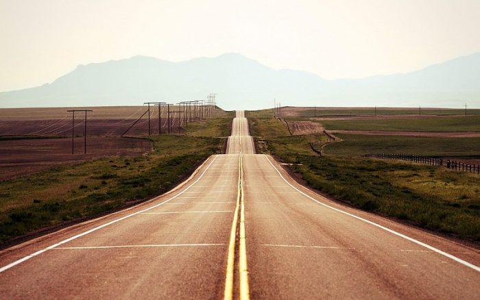 Imagen de portada de Comenzamos el viaje…